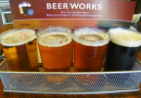 Commission Votes To Suspend Framingham Beer Works Alcohol License, After Serving Minor