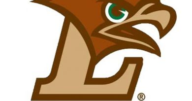 Schwartz Makes Dean's List at Lehigh University