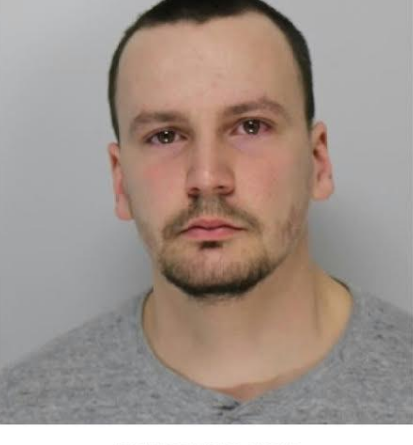 Bernardston Man Charged With Raping Framingham Girl, 14, In