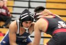 3 Framingham Wrestlers To Compete At All-State Meet This Weekend