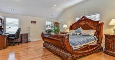 HOME OF THE WEEK: 4-Bedroom Colonial on Dead-End Framingham Road