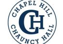 Trio of Framingham Students Earn High Honor Roll at Chapel Hill-Chauncy Hall School