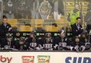 Flyers Lose To St. Mary's 4-2 in Division 1 State Championship