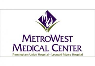 MetroWest Medical Center Loses CEO, CFO In Same Month