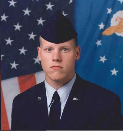 Funeral Monday For Massachusetts State Trooper Matthew