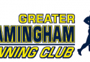 Join the Greater Framingham Running Club's Couch To 5K Program Saturday