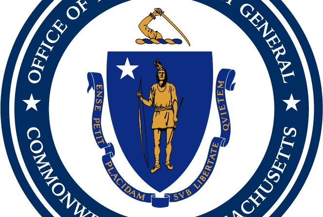 Mass Attorney General Files Bill To Support Electricity Customers