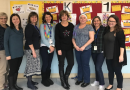 UPDATED: King Elementary Raises $4,679 For Leukemia and Lymphoma Society in Honor of Kindergarten Aide at School