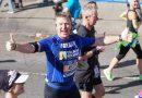 Team Framingham Runner Profile: Vernon Turner