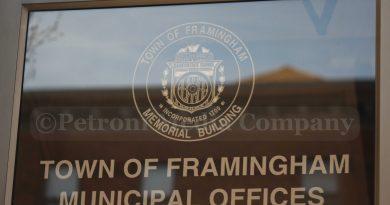 City of Framingham Kicks Off Phase One Economic Development Plan