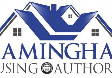 Former Framingham Housing Authority Employee Sentenced For Embezzling