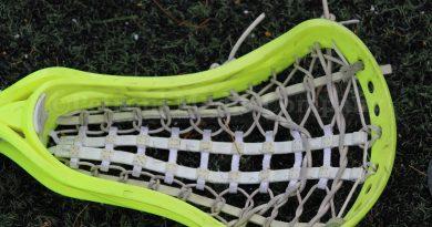Framingham High Girls Lacrosse Resigns; Boys Coach Resigned Last Week