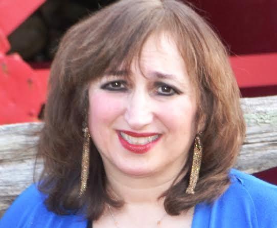 Framingham District 1 School Committee Candidate Beverly Hugo