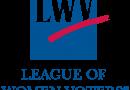 Framingham League of Women Voters Meeting April 23
