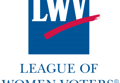 Trio Looking To Re-Start League Of Women Voters Chapter in Framingham