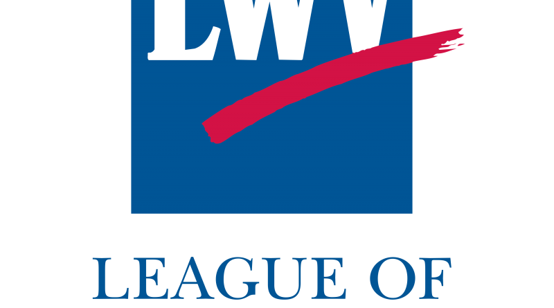 Framingham League of Women Voters Hosting Candidate Showcase on September 9