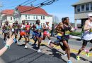 54 Runners, Who Live in Framingham, Participating in 122nd Boston Marathon