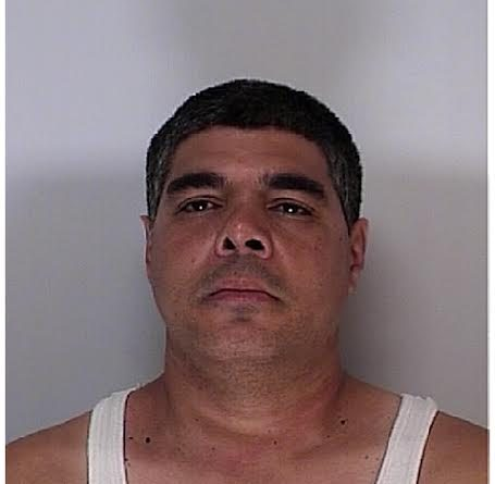 Framingham Man, 51, Indicted On Rape and Assault Charges