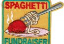 St. Bridget Hosting Spaghetti Supper For Brendan Petry Memorial Scholarship Fund