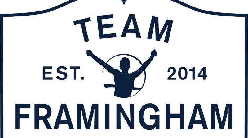 5 Charities Chosen For Team Framingham 2019