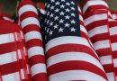 Framingham to Remember All Who Served on Veterans Day
