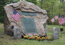 Framingham History Center Hosting Voices From Edgell Grove Cemetery