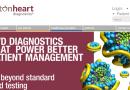 Noland Appointed President of Boston Heart Diagnostics