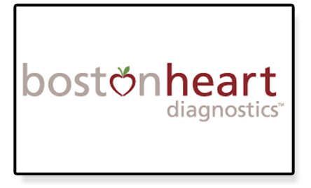 Boston Heart Diagnostics Publishes New Research Study: 'Cardiovascular Risk Factor Reduction in First Responders'