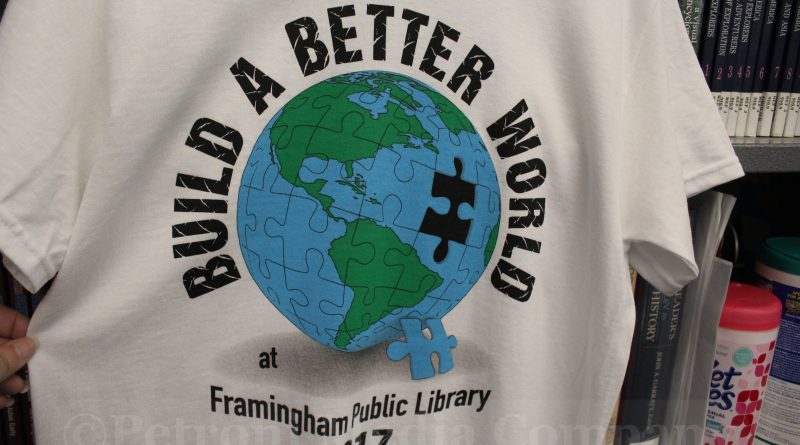 5 Things You Need To Know Today in Framingham: Wednesday, July 26