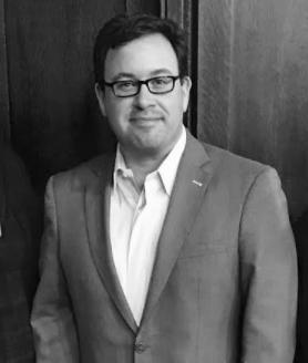 Cannon Announces Candidacy For District 4 Framingham City Council