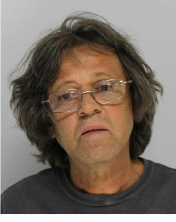 Framingham Man, 53, Indicted on 6 Counts of Child Rape