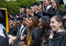 6 Framingham Students Graduate From University of Rhode Island
