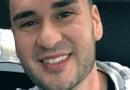 Nicholas Bellomo, 24