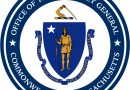 Mass Attorney General Announces $1 Million-Plus in Grants For Consumer Advocacy Programs