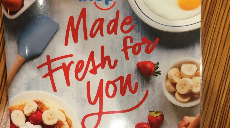 Updated Pa Company To Close Some Ihop And Lebee Restaurants