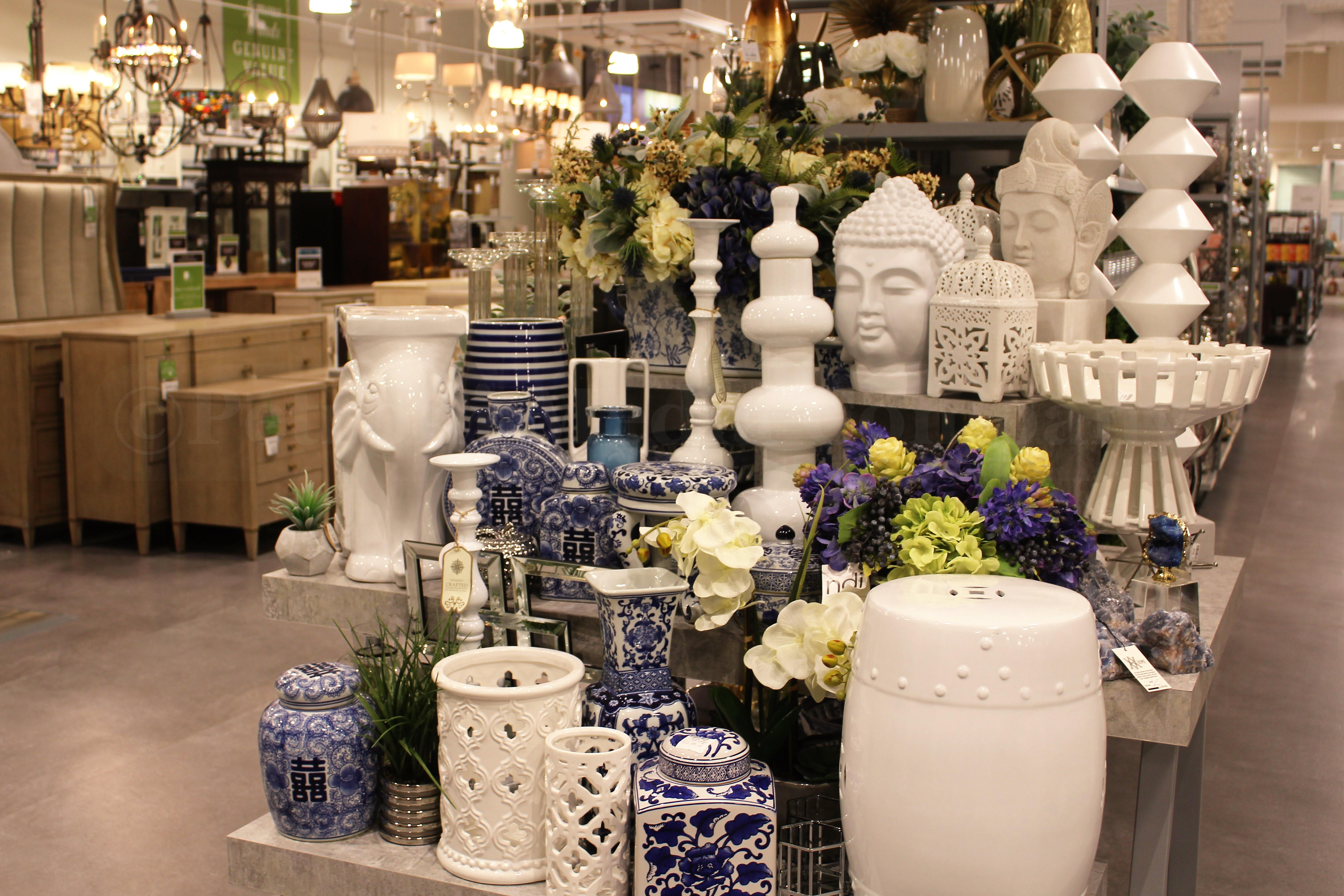 Slideshow tjx opens americas first homesense in framingham photos by petroni media company geotapseo Choice Image