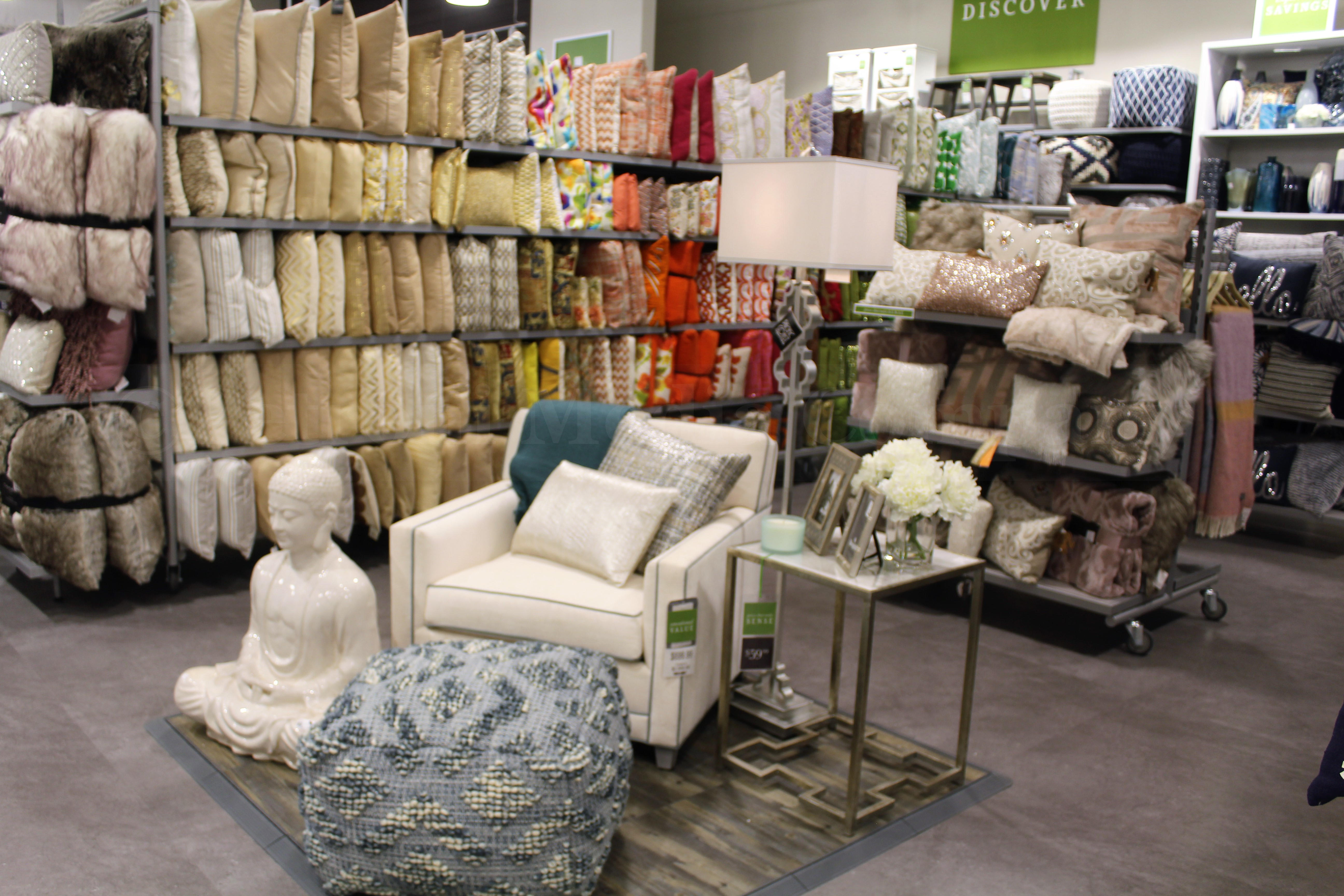 Homesense Gramd Opening 2017217 Framingham Source Iphone Wallpapers Free Beautiful  HD Wallpapers, Images Over 1000+ [getprihce.gq]
