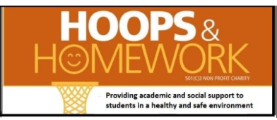 LETTER: Hoops and Homework Founder Thanks Volunteers For Effort To Build October Playground