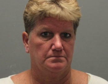 Worcester Grand Jury Indicts Milford Woman in Crash That Killed Framingham Boy