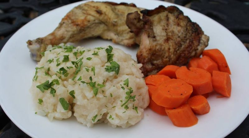 Framingham resident opens renee s kitchen in natick for Renee s kitchen