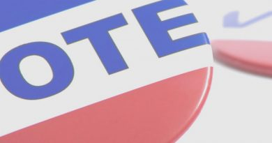 Framingham City-Wide PTO and SOURCE Hosting Forum for School Committee Candidates Wednesday