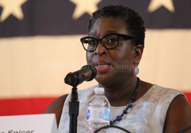 Mayor Announces Community Conversation on Opioid Crisis Wednesday, April 25