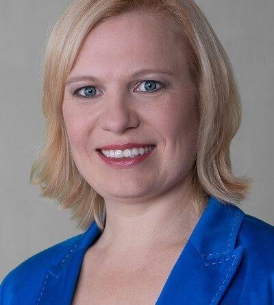 Framingham-based SCIEX Announces New President