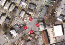 Framingham Selectmen Approve 4-Way Stop For Proposed Apartments Project
