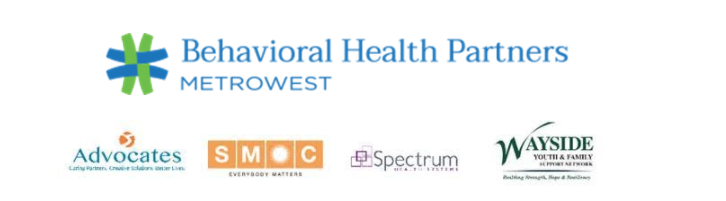 4 Human Service Providers Launch Behavioral Health Partners Of