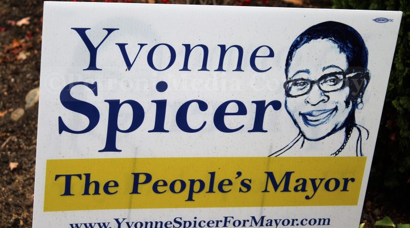 LETTER: Former City Skeptic Trusts Spicer To Lead Framingham As Its First Mayor