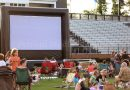 UPDATED: Framingham Outdoor Movie Night is Now Indoor Movie Night