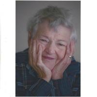 Rita (Fougere) Power, 91