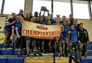 UPDATED: Framingham High Dance Team Repeats As State Champions