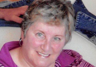 June M. (Deloury) Tivnan, 76